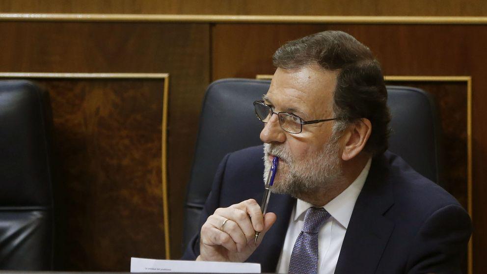 Rajoy la 'pifia' al desvelar el día que Colombia firma el acuerdo con las FARC