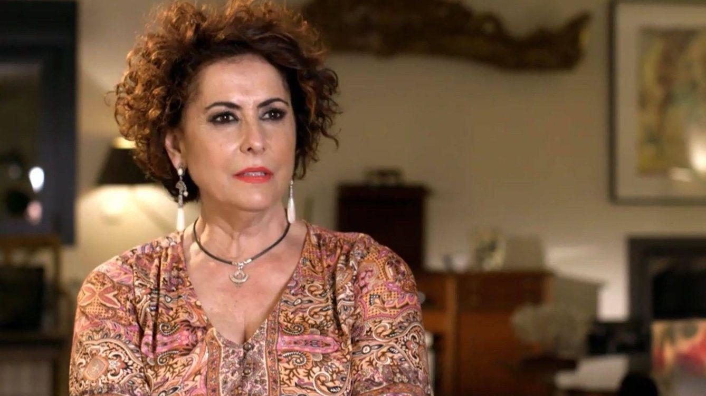 La venganza de Irma Soriano: se burla de Loles León en 'Ven a cenar conmigo'