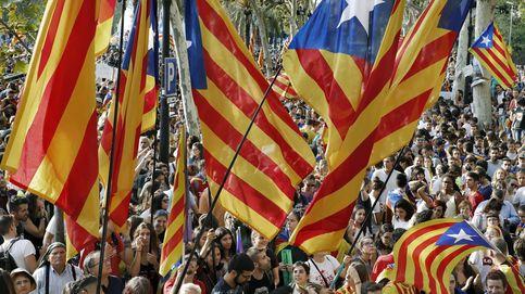 Directo Cataluña | El juez deja en libertad a Jové, hasta ahora 'número dos' de Junqueras