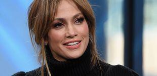 Post de Jennifer Lopez confiesa cómo se siente tras posponer sus planes de boda