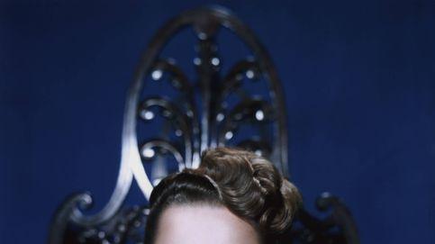 Un año sin Olivia de Havilland: así sigue vivo el legado de la última rebelde de Hollywood