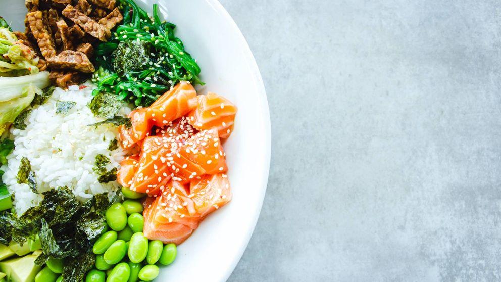 La peligrosa bacteria que crece con las dietas paleo y keto
