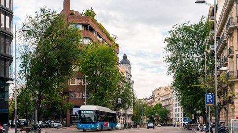 El Ejecutivo reparte 1.000 M a ayuntamientos para mejorar el transporte de las ciudades