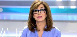 Post de El truco de Ana Rosa Quintana para que nadie note que no tiene maquilladora
