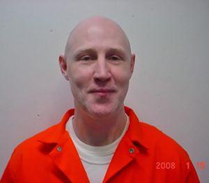 Cinco balas, una de fogueo: ejecutado por un pelotón de fusilamiento en EEUU