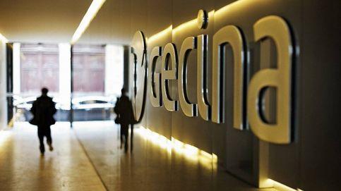 Gecina se consolida como la cuarta inmobiliaria europea al absorber Eurosic