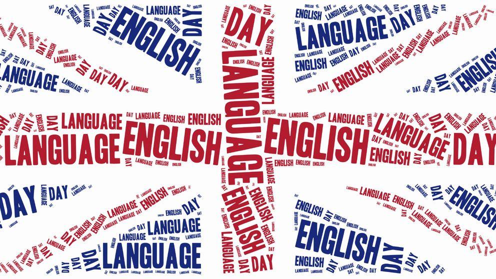 Los términos en inglés que debes saber si no quieres tener problemas