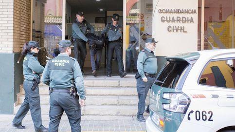 Hombre, con antecedentes y arma blanca: así es el asesino tipo que mata en España