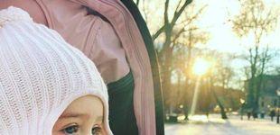 Post de Adrienne de Suecia cumple un año: los 12 meses de la benjamina de Magdalena