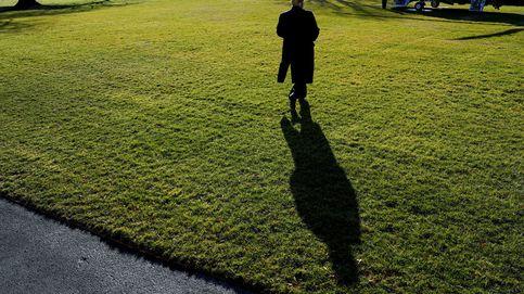 O el muro o el caos: EEUU, casi tres semanas sin Gobierno... y sin solución a la vista