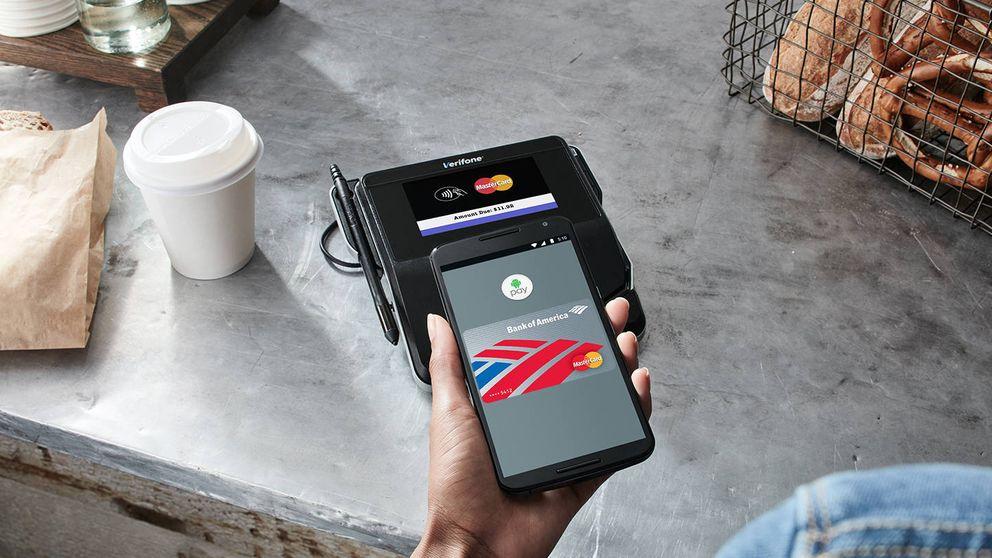 Android Pay llega por fin a España para competir con Apple. ¿Cómo funciona?