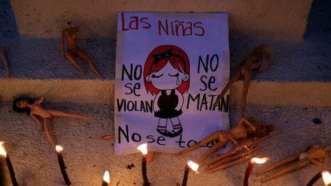 La detención de dos sospechosos perfila una solución al crimen de Fátima en México