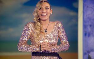 'Gran Hermano VIP: el debate' se estrena con Paula y K. Hernández