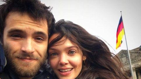 Instagram - Ricardo Gómez y Ana Rujas ya no ocultan su relación