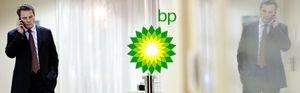 Svanberg cambia el móvil por petróleo