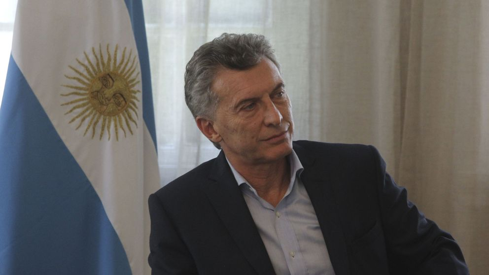 Macri, la coalición que derrotó al populismo en la cuna del populismo