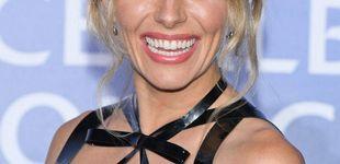 Post de Sienna Miller, Álvaro de Marichalar y los looks de los famosos de la Gala de Mónaco