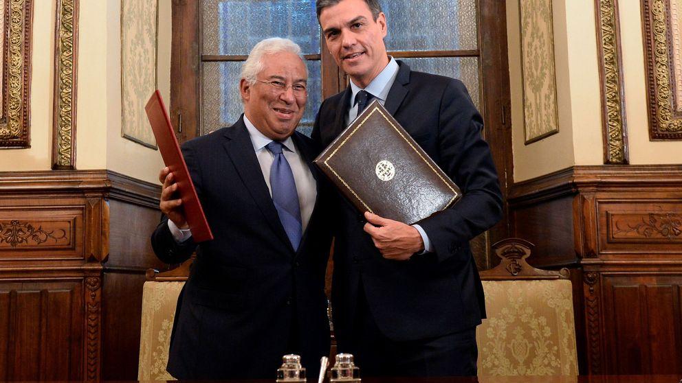 Pedro Sánchez: Me gustaría que Casado y Rufián pidieran disculpas
