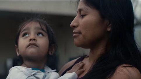 'Tenemos familias': el vídeo de Sanders en defensa de la clase obrera inmigrante