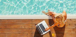 Post de Elegirás tu sueldo. Elegirás tu horario. Elegirás tus vacaciones. Y lo pagarás caro