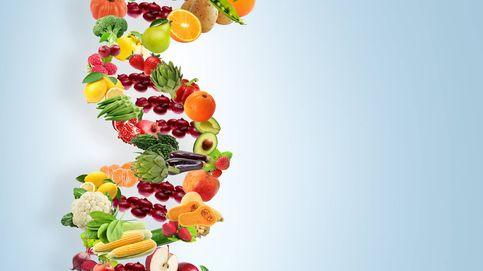 Nuevos análisis y test para descubrir qué falla en tu dieta y en tu microbiota
