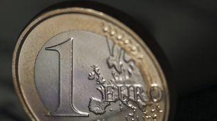 El momento dulce de la economía europea