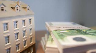 ¿Se puede reclamar la plusvalía municipal en el caso de herencia o donación de una casa?