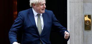 Post de Boris Johnson y el populismo pragmático: