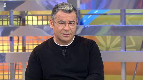 Jorge Javier culpa a sus colaboradoras de que Josie dejara 'Sálvame': Erais insoportables