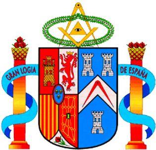 Foto: La desconfianza de los masones ingleses hace caer al Gran Maestre de España