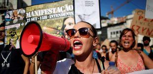 Post de ¿Alquiler barato por ley? Portugal quiere precios al alcance de la clase media