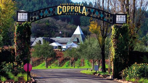 De Coppola a Sting: las bodegas más increíbles de los famosos