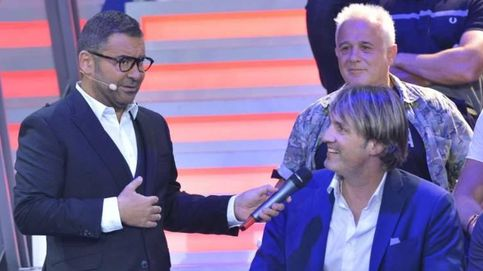Ismael Beiro: Mercedes es el origen de 'GH' pero Jorge Javier es el futuro