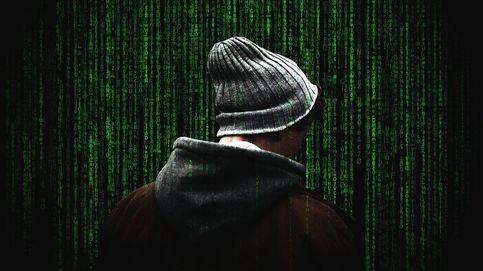 Así es el servicio de Google que te muestra si tus contraseñas han sido hackeadas