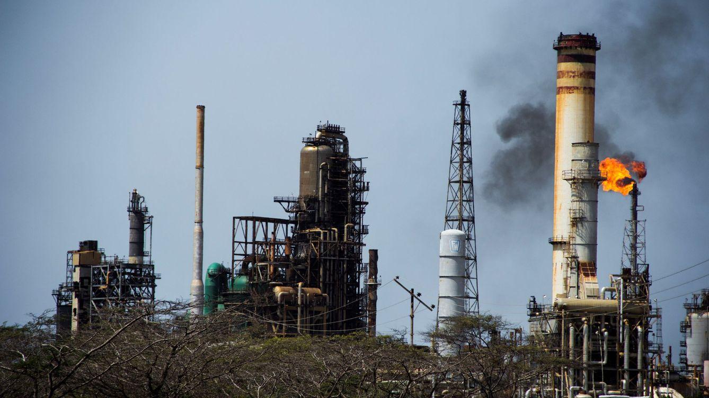 La demanda mundial de crudo superará el nivel anterior a la pandemia a finales de 2022