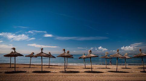 La mejores playas y zonas de baño para disfrutar del mar en Palma