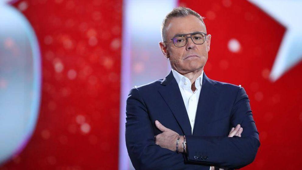 'GH VIP 7'   Jordi González dice basta: su bronca ante las humillaciones a Hugo