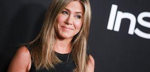 Post de Jennifer Aniston cumple 50: su fórmula quirúrgica para no envejecer jamás