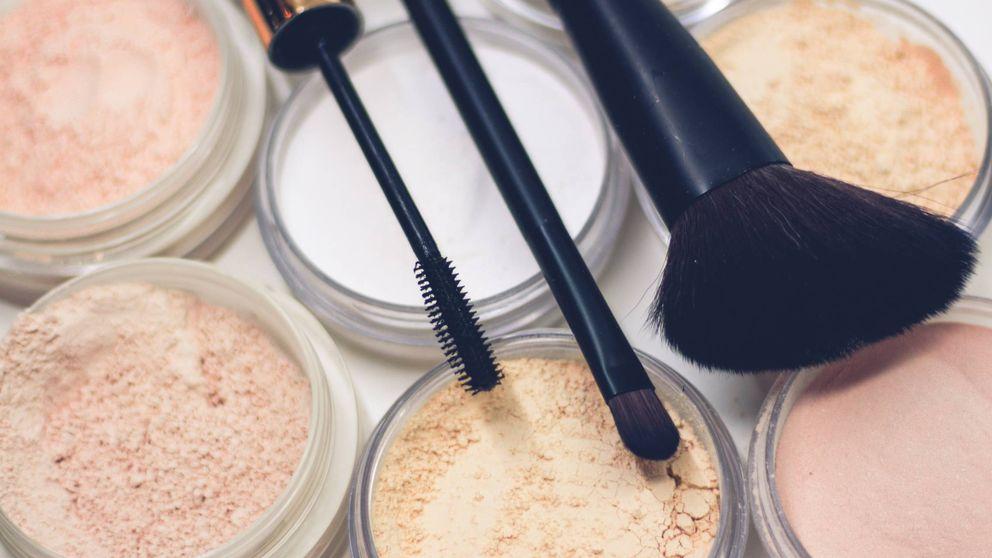 Maquillaje low cost: los polvos sueltos milagrosos de Primor por solo 1 euro