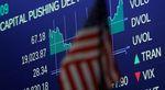 La gloria para el Dow Jones, el averno para el IBEX35