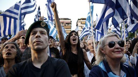 Populistas, ultraconservadores y neonazis: radiografía de la extrema derecha en Europa