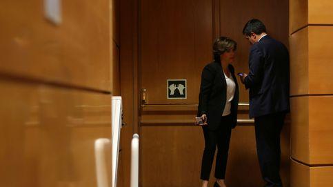 El PSOE aprieta a Puigdemont y presiona al PP para que acepte sus cambios al 155