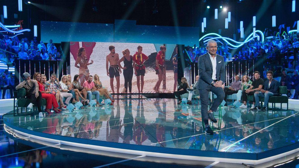 'Supervivientes 2018': ¿cuánto se llevará Hacienda del premio del ganador?