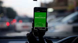 Uber tiene razón: acabemos con las licencias de taxi