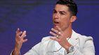 Cristiano Ronaldo: más de 700.000 € en una sola mano durante una conferencia
