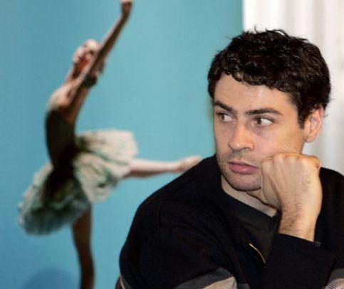 Bilbao acoge el estreno de 'Blancanieves', el primer ballet clásico español