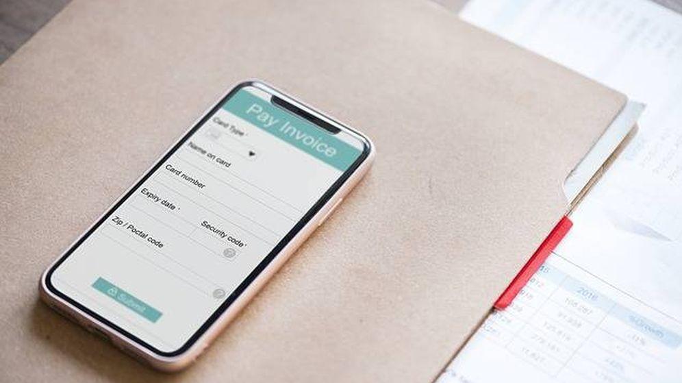 Foto: Estafa telefónica a varios empresarios de Gran Canaria fingiendo impagos de facturas de la luz (Pixabay)