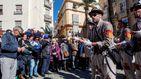 COAC 2019, en directo: de 'Trece' a 'Doctor febrero', las sesiones preliminares del miércoles del Carnaval de Cádiz