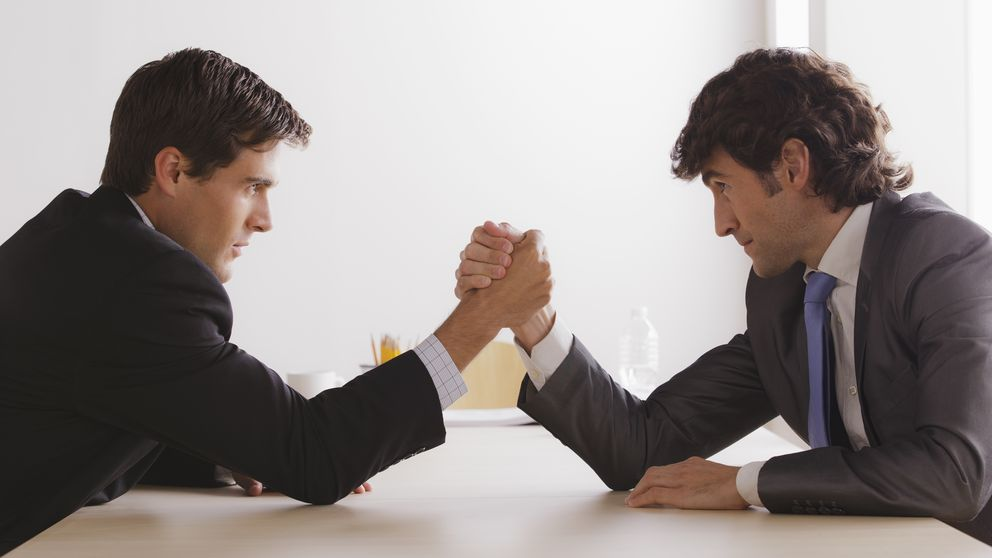 Los 7 peores tipos de jefes que existen y cómo lidiar con ellos