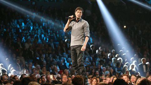 La prensa inglesa critica a la Xunta por el videoclip de Enrique Iglesias